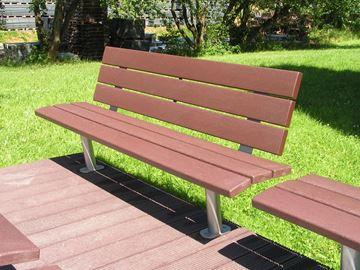 October Seat